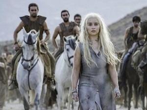 Названы популярные сериалы, которые закончатся в 2019 году
