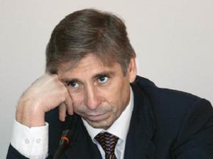 Сын экс-главы Нижнего Новгорода освобожден от руководящей должности