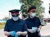 «Надо принимать экстренные меры»: замгубернатора рассказал о планах по снижению заболеваемости коронавирусом в Дзержинске