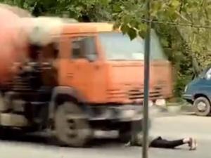 Очередной «видео-опус» нижегородского блогера Ильи Молодцова сходу окрестили фейком