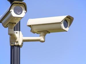 Почти половина штрафов за нарушение ПДД поступает в бюджет Нижегородской области благодаря комплексам видеофиксации