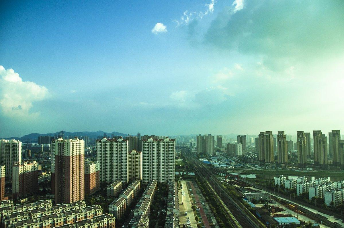 Нижегородская область подписала соглашение о сотрудничестве с китайской провинцией Хубэй - фото 1