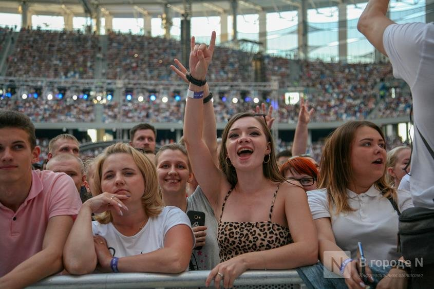 Семь законов, которые изменят жизнь россиян в сентябре - фото 2