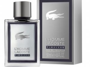 Популярные мужские ароматы с 50% скидкой продает нижегородский магазин парфюмерии