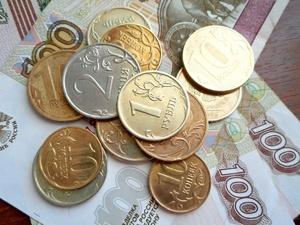 Сколько коронавирус может «прожить» на деньгах