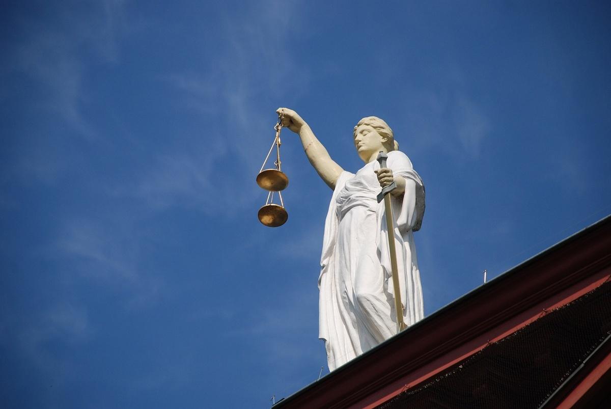 «Водоканал» считает новый договор по водоснабжению Выксы незаконным - фото 1