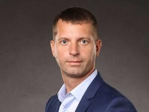 Новым руководителем Нижегородского отделения ЛДПР стал Алексей Круглов