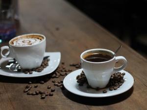 Цены на кофе достигли исторического минимума