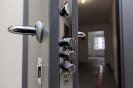 Как вас может обмануть риелтор при продаже квартиры