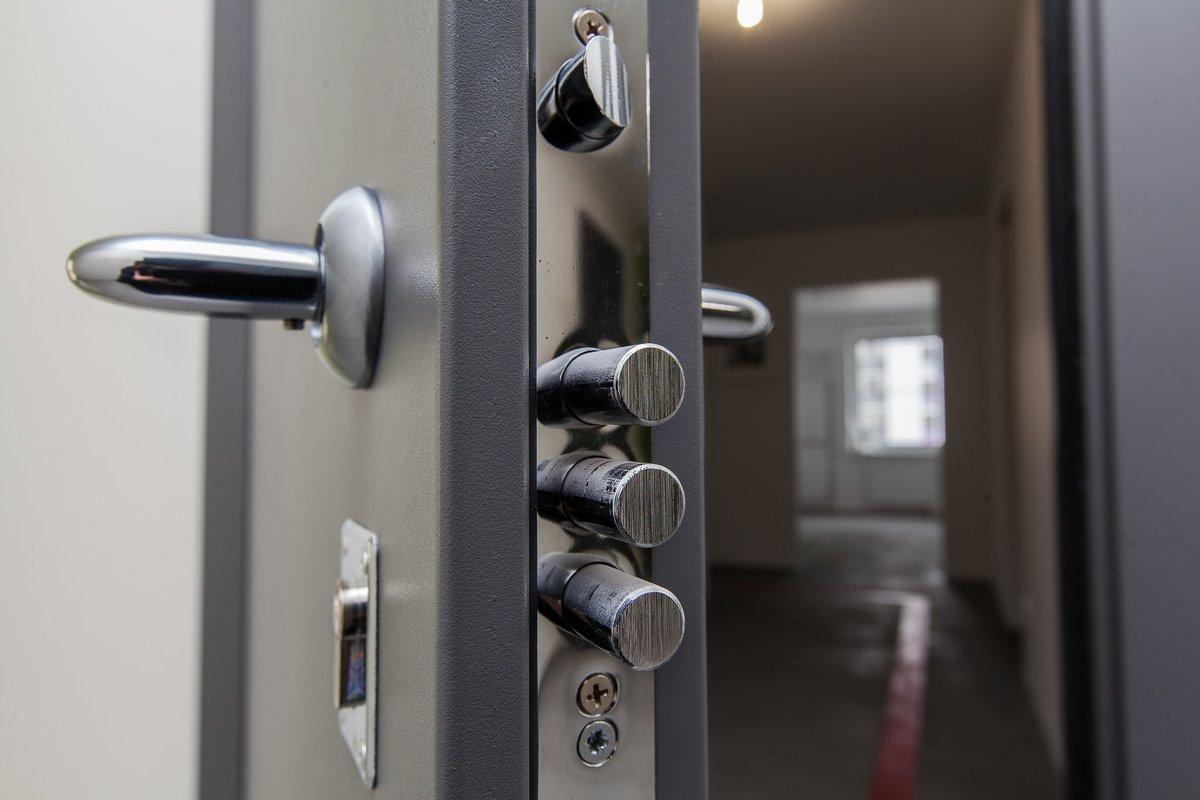 Как вас может обмануть риелтор при продаже квартиры - фото 1