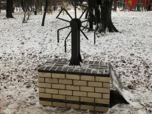 «Надеюсь, что, заинтересовавшись изобретениями Кулибина, нижегородские ребята сами захотят что-то создать», — Елизавета Солонченко