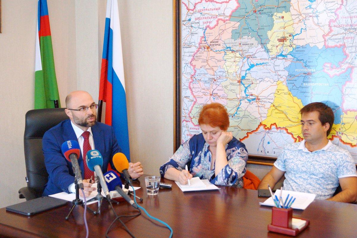 Экологический ущерб от свалки в нижегородском СНТ «Родник» оценен в 2,8 млрд рублей - фото 1