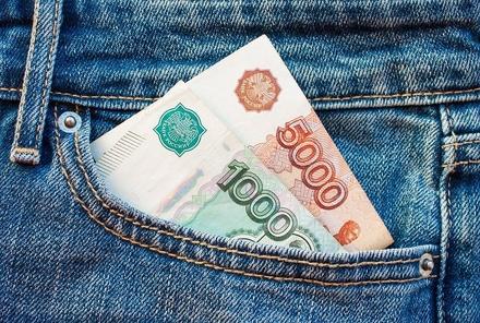 5 случаев, когда мошенники лишают вас денег с помощью детей