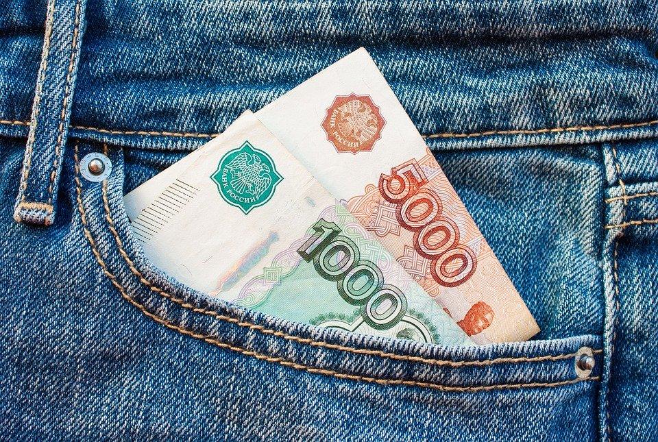 Стоит ли давать ребенку деньги на карманные расходы