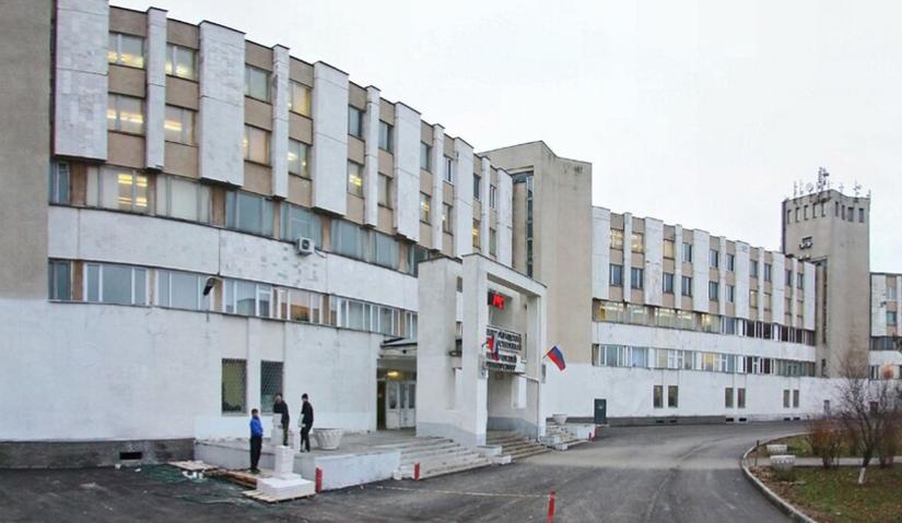 «Аллею выпускников» высадят в Нижнем Новгороде - фото 1