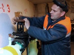 Должникам за отопление и горячую воду в Нижегородской области направили квитанции на оплату пени