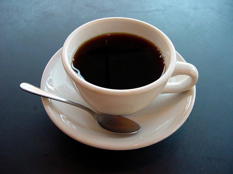 7 причин пить кофе каждое утро - фото 3