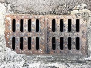 Ливневая канализация в Нижнем Новгороде станет платной для предприятий