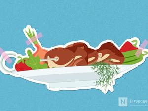 Вертели мы этот карантин: веселый тест про мясо, шампуры и мангал