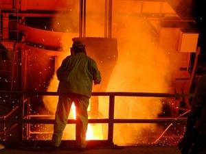 Опасное производство закрыли в Дзержинске