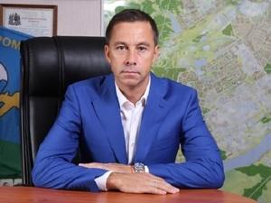 Завершено расследование в отношении главы НРО «Справедливой России» Александра Бочкарева