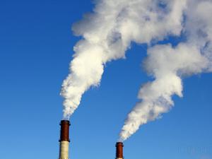 За ущерб экологии Заволжский моторный завод заплатит более 67 млн рублей