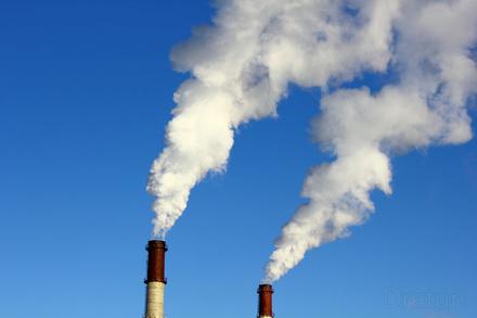 НМЖК очищает воздух в Нижнем Новгороде за 41 млн рублей