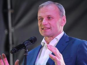 Депутат Госдумы от Нижегородской области вошел в комитет по бюджету и налогам