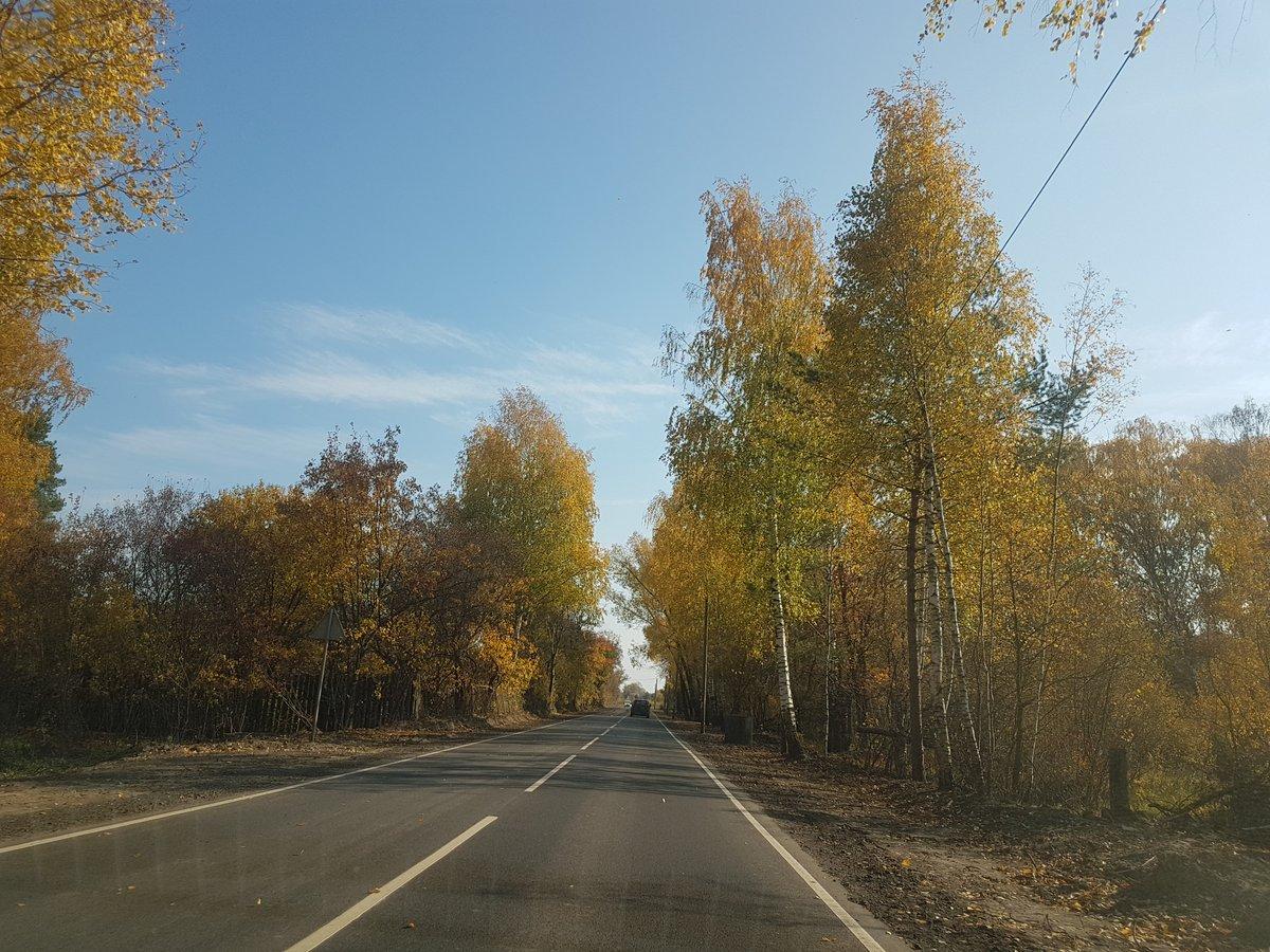 Свыше пяти тысяч кмдорожной разметки нанесли нанижегородские дороги