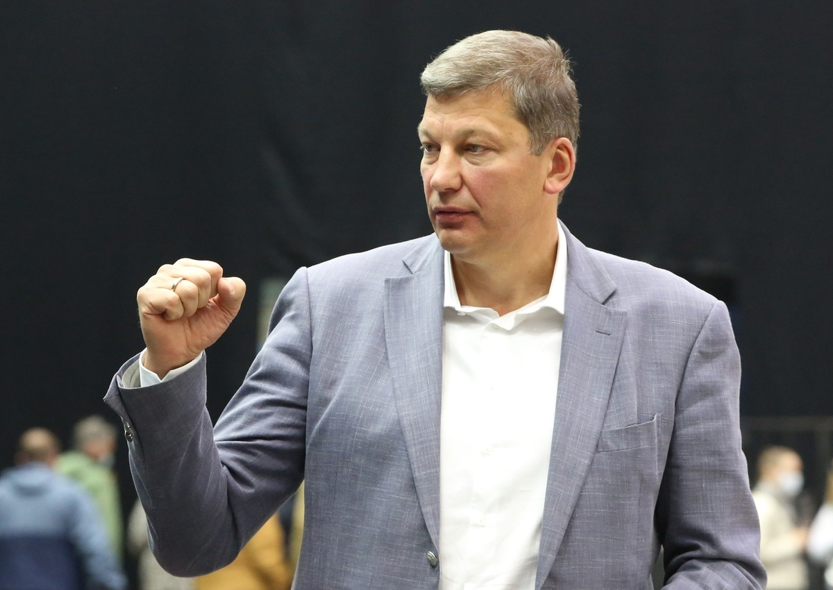 Зоран Лукич продлил контракт с БК «НН» на два сезона - фото 2