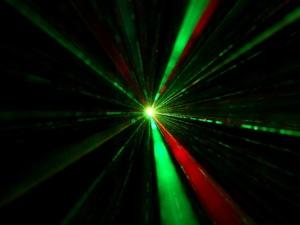 Нижегородские физики создали преобразователь лазерных импульсов в терагерцовое излучение