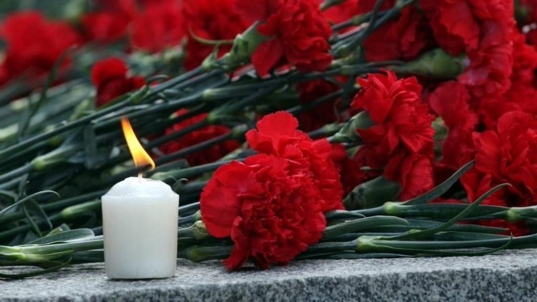 Мемориал памяти погибших при стрельбе в Перми создали студенты ННГУ - фото 1
