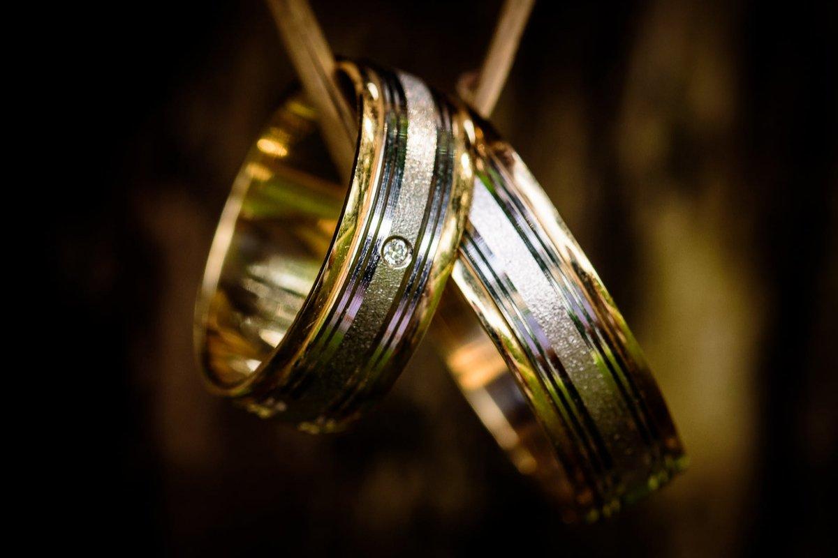 Девять юридически обоснованных причин не заключать официально брак - фото 3