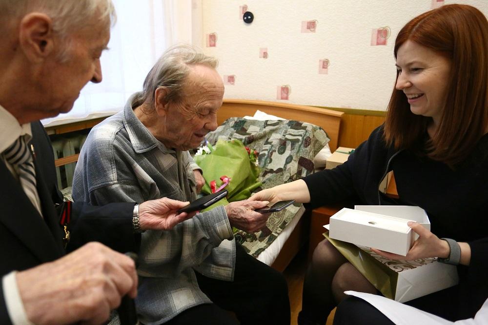 Кандидатура Дмитрия Барыкина предложена напост 2-го замглавы Нижнего Новгорода