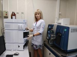 Продукты питания смогут тестировать на гормоны и антибиотики в Нижнем Новгороде