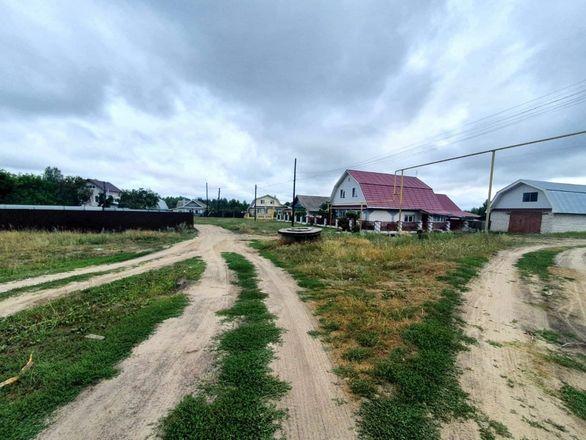 Благоустройство площадки братской могилы в поселке Игумново завершится в сентябре - фото 2