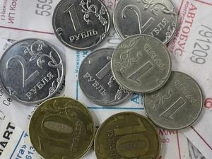 Нижегородские перевозчики указывали неверную информацию о тарифах в автобусах и метро