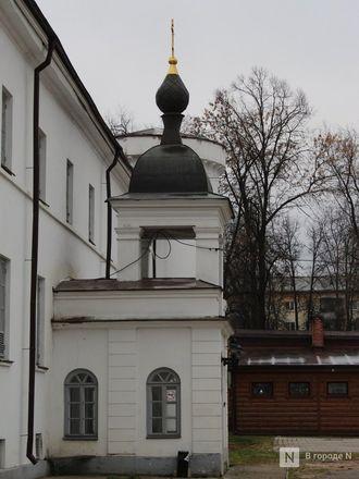 Призраки и тайны Нижегородского острога: что скрывает старейшая городская тюрьма - фото 12