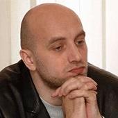 «Меня удивило, что Олег Сорокин не уехал из страны», — Захар Прилепин