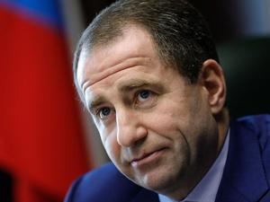 Михаил Бабич может занять должность посла России в Республике Беларусь