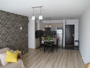 3 случая, когда вас могут лишить квартиры не из-за долгов