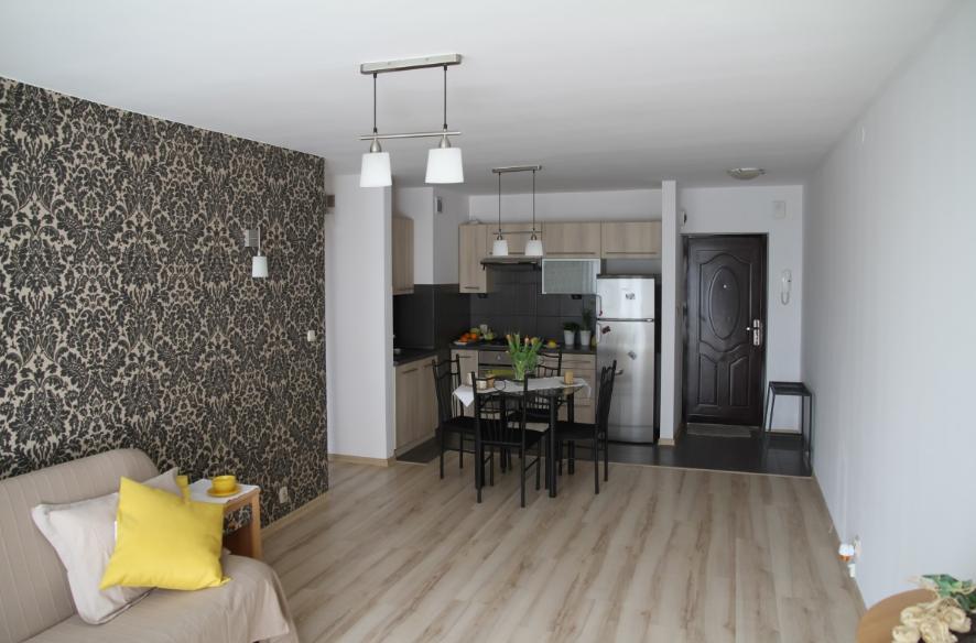 3 случая, когда вас могут лишить квартиры не из-за долгов - фото 1