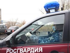 Нижегородку поймали в торговом центре за кражу духов