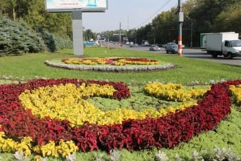 Заявки на благоустройство дворов администрация Нижнего Новгорода начнет принимать в августе
