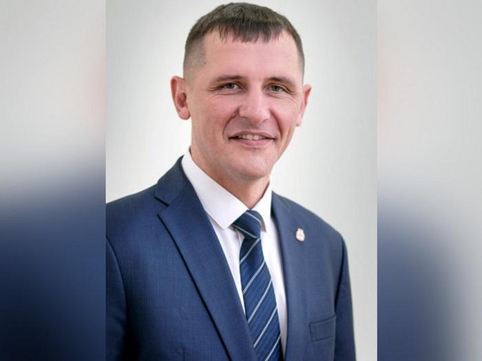 Глава Сормова Дмитрий Сивохин станет заместителем мэра Нижнего Новгорода с 18 мая - фото 1