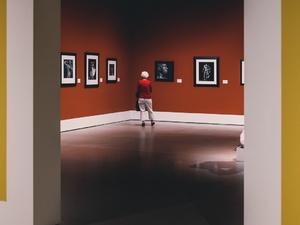 Девять произведений искусства, которые считаются проклятыми
