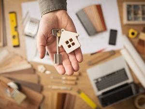 5 неприятных неожиданностей при оформлении ипотеки