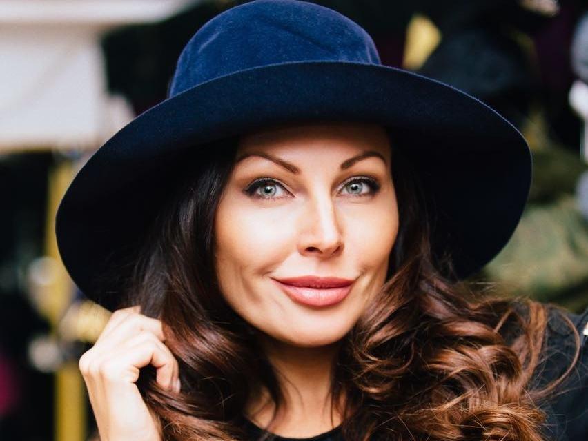 Уголовное дело возбудили в отношении нижегородской актрисы Бочкаревой из-за наркотиков - фото 1