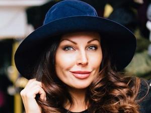 Уголовное дело возбудили в отношении нижегородской актрисы Бочкаревой из-за наркотиков