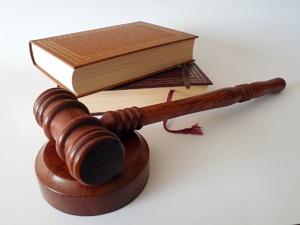 Не рассказавшего о террористах иностранца осудили в Кстове